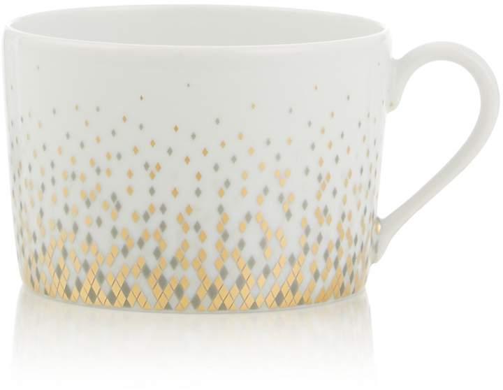 Haviland Souffle D'Or Tea Cup