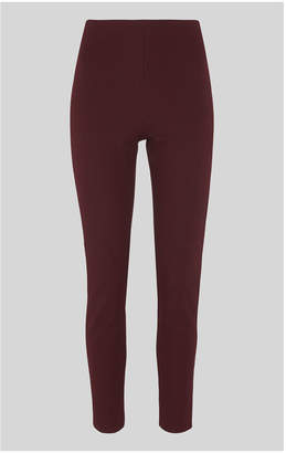 Whistles Super Stretch Trouser