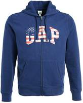 Gap ARCH FLAG Tracksuit top night