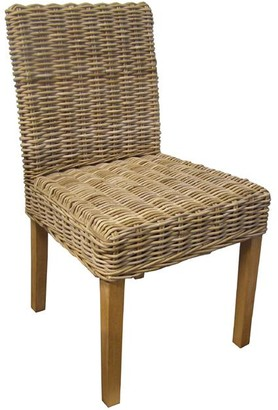 Aries Trading Mugello Dining Chair