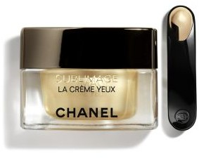 Chanel CHANEL SUBLIMAGE LA CREME YEUX Ultimate Regeneration Eye Cream