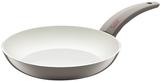 """8"""" Silit Selara Frying Pan"""