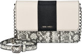 Nine West Aleksei Mini Crossbody
