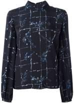 Stine Goya 'Lea' blouse