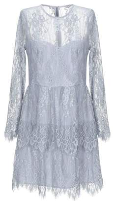 BY MALINA Short dress