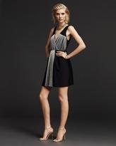 Juicy Couture Jillian Tank Dress