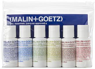 Malin+Goetz Essential Kit