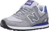 New Balance Women's 574 Core Plus Fashion Sneaker