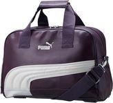 Puma Heritage Grip Bag
