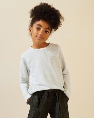 Jigsaw Super Soft Sweater