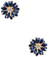 Amrita Singh Jasmine Stud Earrings