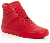 Creative Recreation Moretti High Top Sneakers