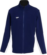 Speedo Youth Boom Force Warm Up Jacket 37030
