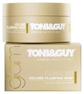 Toni & Guy TONI&GUY Glamour Volume Plumping Whip 2.82 oz