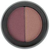 Bodyography Duo Expressions Eyeshadow/Blush/Eyeliner - Temptress by Bodyography