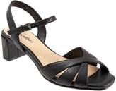 Trotters Majesty Sandal