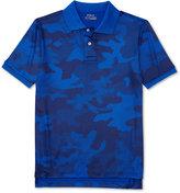 Polo Ralph Lauren Shirt, Big Boys (8-20)