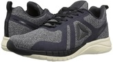 Reebok Print Run 2.0 Women's Running Shoes