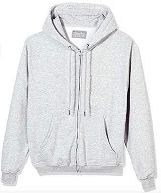 Unisex Zip Up Hoodies Plain Hooded Sweatshirt with Front Pockets Lightweight Casual HoddieZip Up Hoodies Plain Hooded Sweatshirt with Front Pockets Lightweight Casual Hoddie (