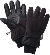 Tek Gear Gloves - Boys