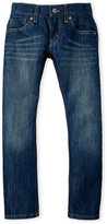 Levi's Boys 8-20) 511 Slim Jeans