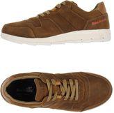 Boxfresh Sneakers