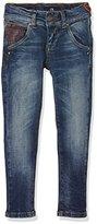 LTB Girl's Mini Ardelia Jeans,116 (Herstellergröße: 5-6)