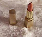 Milani Lipstick A Attitude