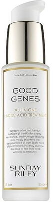Sunday Riley Good Genes Lactic Acid Treatment