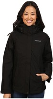 Marmot Regina Jacket Women's Coat