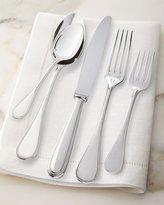 Christofle Perles Dinner Fork