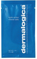 Dermalogica Hydroactive Mineral Salts