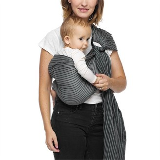 Moby Wrap Moby - Sling - Jet Ribbons
