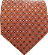 ibaexports Men Satin Silk Tie Suit Necktie Wedding Men Accessories Party Wedding Neck Tie