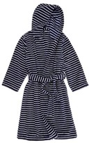 Tucker + Tate Kid's Hooded Plush Robe