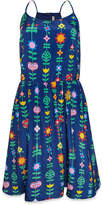 Disney ''it's a small world'' Dress for Women