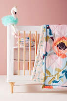 KT Smail Sweetgale Toddler Quilt & Playmat