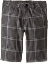 Quiksilver Regeneration Walkshorts Boy's Shorts