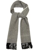 Max Mara Bacini scarf