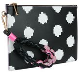 Sophia Webster Flossy Polka Bag