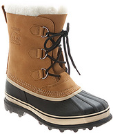 Sorel Youth CaribouTM
