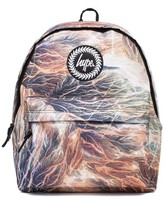 Hype **Mountain Trails Backpack