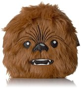 Loungefly Star Wars Chewbacca Coin Bag Purse