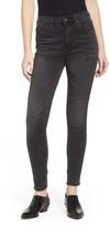 Blank NYC Blanknyc Denim Skinny Jeans