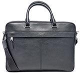 Michael Kors Owen Large Briefcase Black