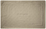 Ralph Lauren Home Avenue Bath Mat - Linen