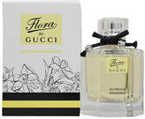Gucci Flora Glorious Mandarin 1.6-Oz. Eau de Toilette – Women
