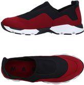 Marni Low-tops & sneakers - Item 11266138