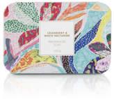 David Jones Cranberry & White Nectarine Soap