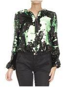 Emporio Armani Blazer Suit Jacket Woman